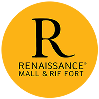 Renaissance Mall & Rif Fort