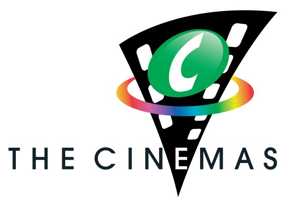 The Cinemas