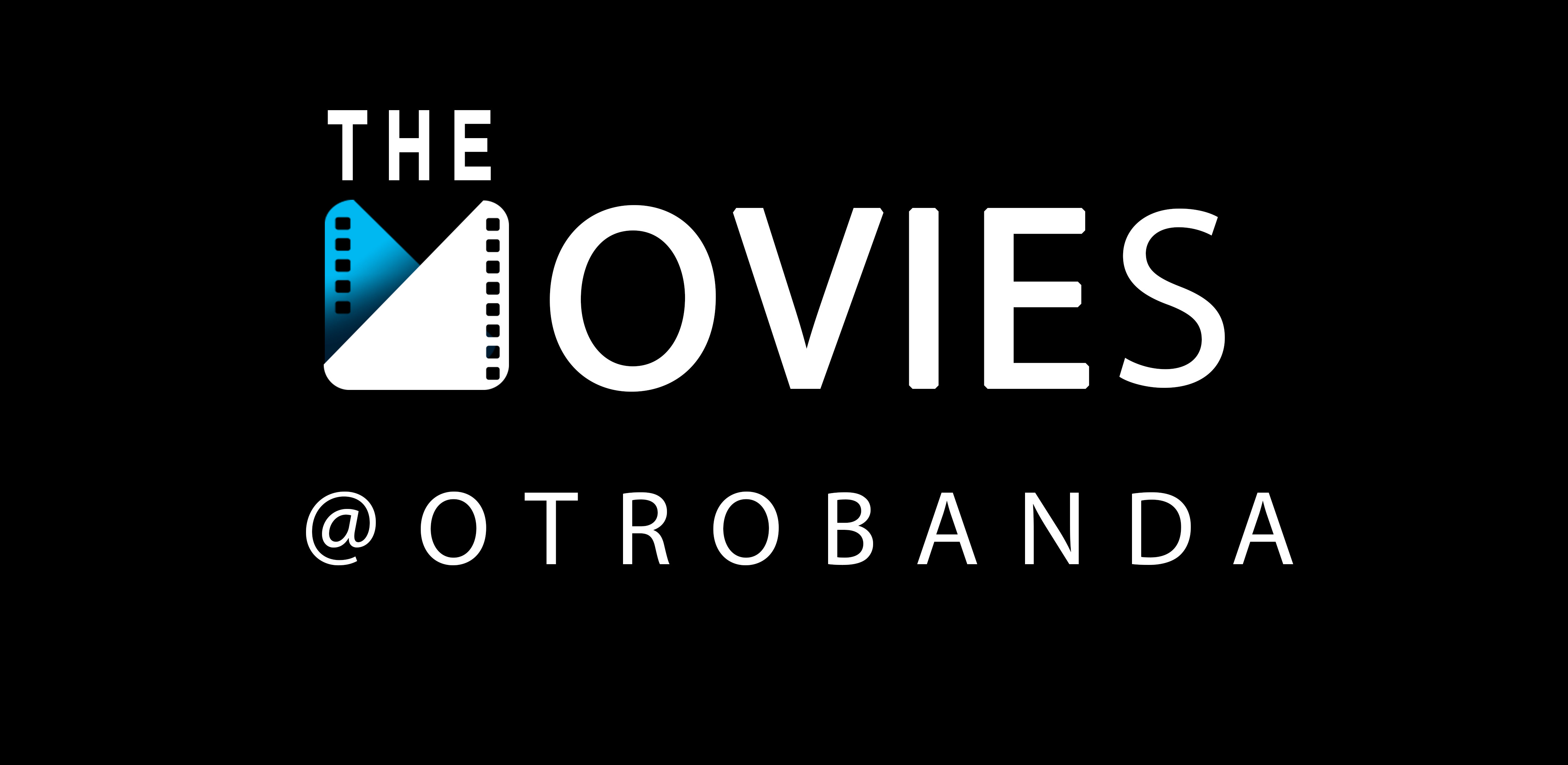 The Movies at Otrobanda