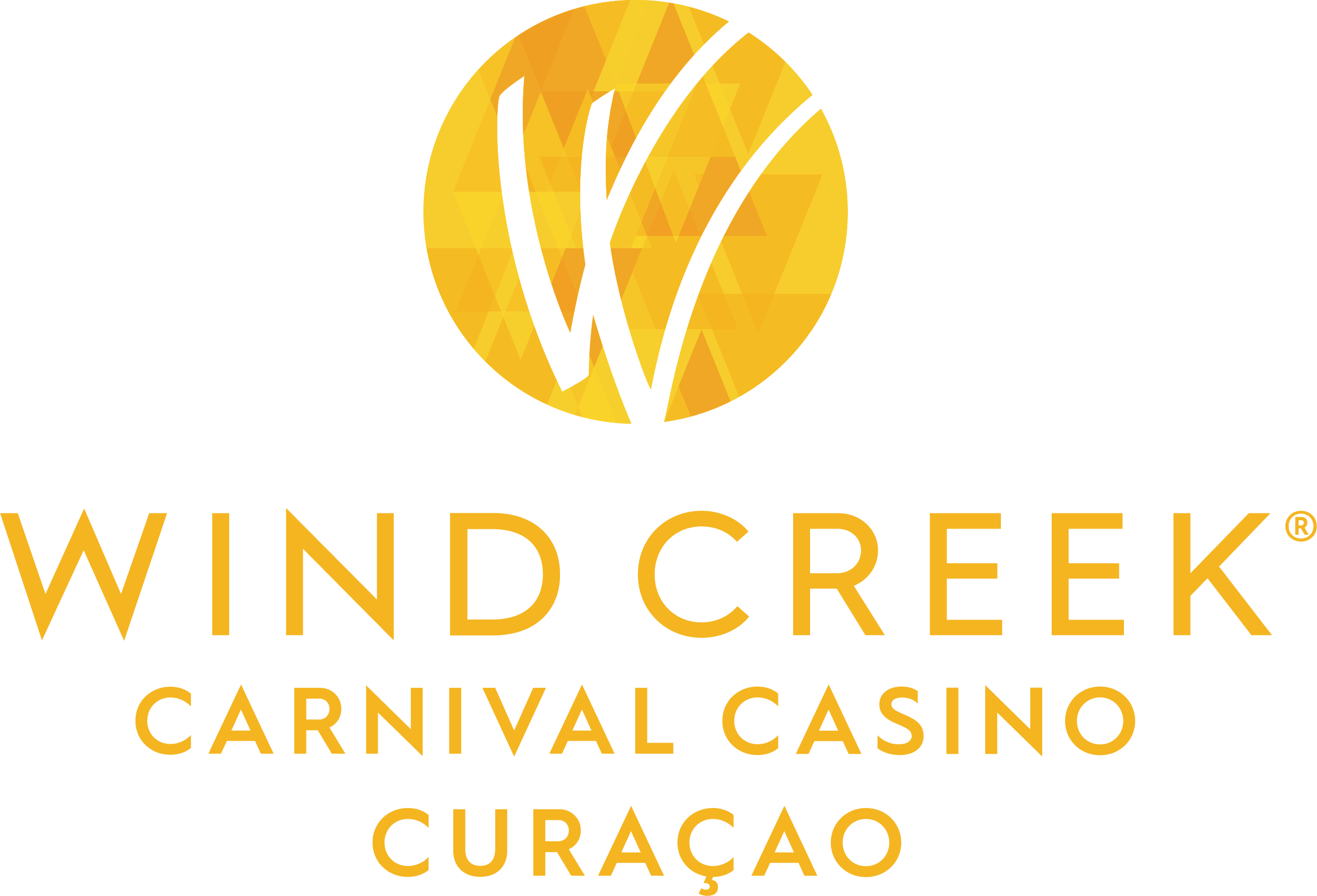 Wind Creek Carnival Casino Curaçao